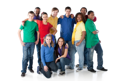 100+ Teen Money Making Ideas for Young Entrepreneurs   Business Idears
